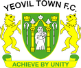 Yeovil Town Football Club