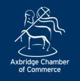 Axbridge Chamber of Commerce