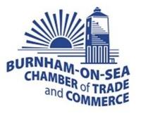 Burnham on Sea Chamber