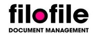 FiloFile - Document Management