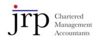 JRP Accountancy