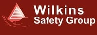The Wilkins Safety Group