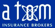 Atom Insurance Brokers Ltd