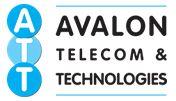 Avalon Telecom & Technologies
