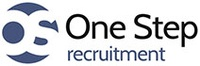 One Step Recruitment Ltd