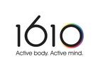 1610 Ltd