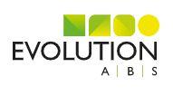 Evolution ABS Ltd