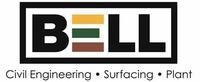 R K Bell Group