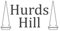 Hurds Hill