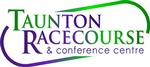 Taunton Racecourse Co Ltd