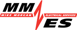 MMES 2012 Ltd