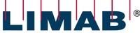 LIMAB UK Limited
