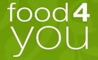 Food 4 You (South West) Ltd