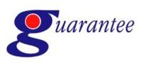 Guarantee Laundries Ltd