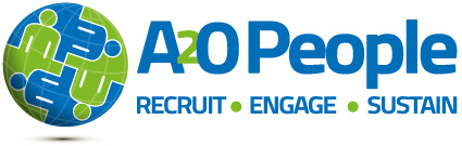 Gallery Image A20-People-Logo-.jpg