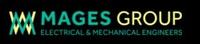 W Mages (Rewinds) Ltd