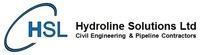 Hydroline Solutions Ltd
