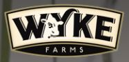 Wyke Farms Ltd