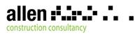 Allen Construction Consultancy Limited
