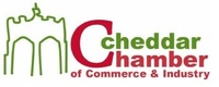 Cheddar Chamber of Commerce & Industry