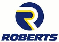 Roberts Waste Ltd