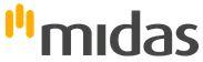 Midas Construction Ltd