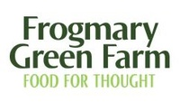 Frogmary Green Farm Ltd