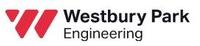 Westbury Park Engineering Ltd
