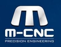 M-CNC Ltd