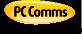 PC Comms