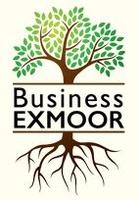Business Exmoor