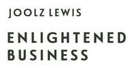 Enlightened Business Ltd.
