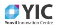 Yeovil Innovation Centre