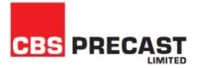 CBS Precast Ltd