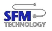 SFM Technology Ltd