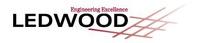 Ledwood Mechanical Engineering Ltd