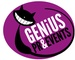 Genius PR & Events Ltd