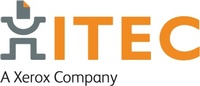 ITEC Connect Limited