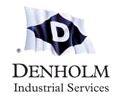 Denholm Industrial Services Ltd