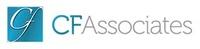 CF Associates