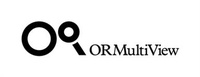 ORMultiView Limited
