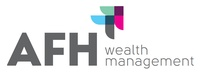AFH Wealth Management (Lyn Financial Services)