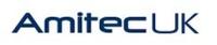 AMITEC UK LTD