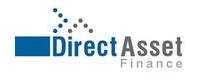 Direct Asset Finance Ltd