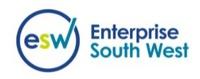 Enterprise South West