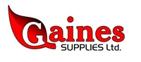 Gaines Supplies Ltd