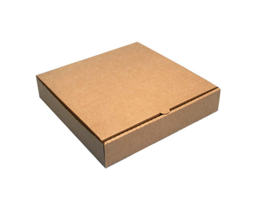 Gallery Image box.png