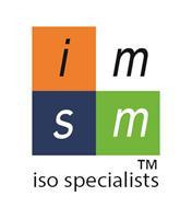 IMSM (ISO Specialists)