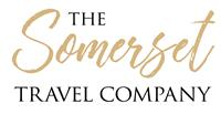 The Somerset Travel Company