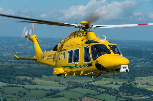 Gallery Image The%20new%20Dorset%20and%20Somerset%20Air%20Ambulance%20AW169%20helicopter.jpg
